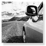 Assurances voiture