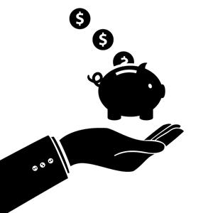 MSassurance s'occupe de votre épargne